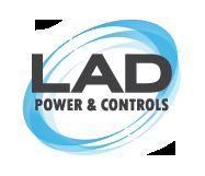 Lad Power